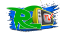 R2tv.png