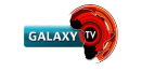 galaxytv.png